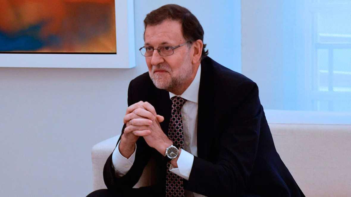 España, 300 días con un gobierno en funciones