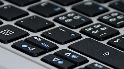 El programa de inscripción de nacimientos por Internet cumple un año