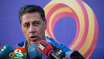 El PSC rechaza la oferta de Albiol para desbancar a Guanyem de la alcaldía de Badalona