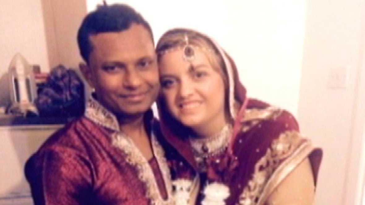 Nueva agresión xenófoba a un ciudadano de Bangladesh en el metro de Londres