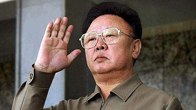 Documaster - La evoluci�n del mal: Kim, la dinast�a norcoreana del mal - ver ahora