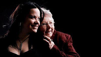 Un proyecto para paliar la soledad de los mayores