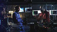 El Cazador de cerebros - La vida después del móvil - ver ahora