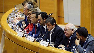 Informe Semanal - PSOE: La gran decisi�n - ver ahora
