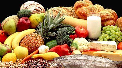 La mejor dieta del mundo (1) - ver ahora