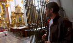 Destinos de Película Praga. La Iglesia de San Giles