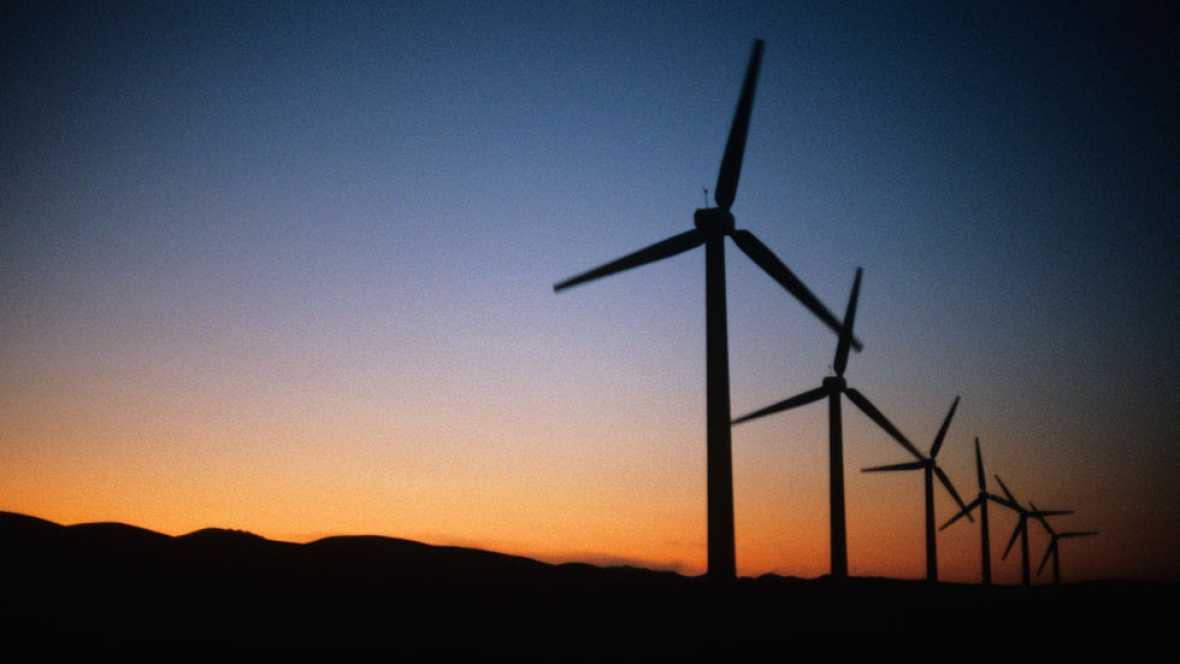 ¿Se ahorra energía con el cambio de hora?