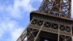 Documenta2 - La verdadera historia de la Torre Eiffel