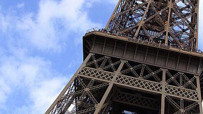 Documenta2 - La verdadera historia de la Torre Eiffel - ver ahora
