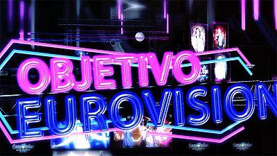 �Quieres representar a Espa�a en Eurovisi�n 2017?