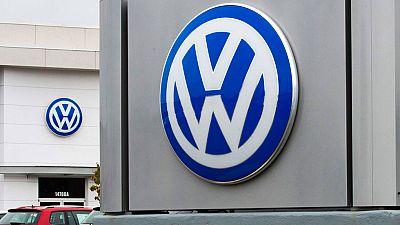 Un juez condena por primera vez a Volkswagen en España a indemnizar a un afectado