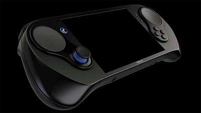 Unos jóvenes de Mallorca están revolucionando la plataforma de financiación Kickstarter con la primera consola portatil diseñada y fabricada en España. En sólo 48 horas han logrado, a través de la red, financiación para producir las primeras unidades