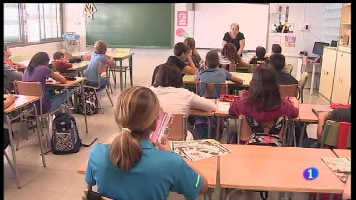 Oberts 1800 protocols per absentisme escolar