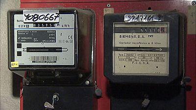 El Supremo anula el régimen de financiación del bono social eléctrico y obliga a indemnizar a las eléctricas