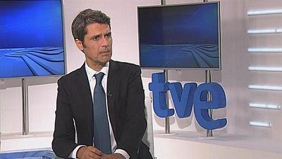 La Entrevista de Canarias - 29/10/2016