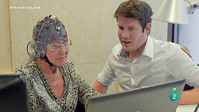 Órbita Laika - Explícaselo a mi abuela - Sensores cerebrales