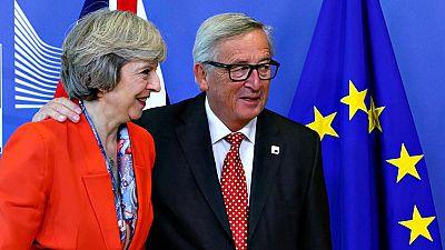 La Justicia británica obliga al parlamento a pronunciarse sobre el 'Brexit'