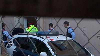 El caso del violador de Barcelona que agredió a una mujer durante un  permiso penitenciario ha reabierto el debate sobre los fallos en el protocolo
