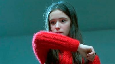 Días de cine - Cine en casa: El Nido