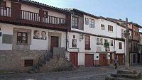 Zoom tendencias - Salamanca, el placer de la vida lenta - ver ahora