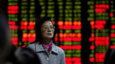 Preocupación en los mercados de Japón y Corea del Sur con reuniones de urgencia
