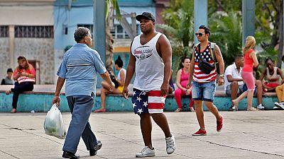 Cuba teme que el triunfo de Trump ponga en peligro las relaciones entre los dos países
