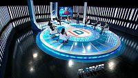 El debate de La 1 - 09/11/16 - ver ahora