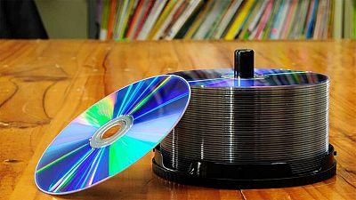 El Tribunal Supremo  anula el llamado canon digital aprobado por el Gobierno en el 2012