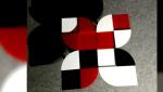 Fábrica de ideas - Inventa: Mesa Petunia