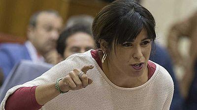 Podemos Andalucía se convertirá en una organización autónoma