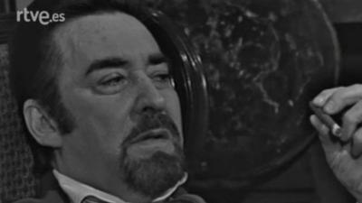Cinco navidades de Charles Dickens - Capítulo 3