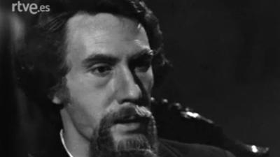 Cinco navidades de Charles Dickens - Capítulo 5