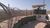 Comando Actualidad - Un paso al frente - Turquia Líbano