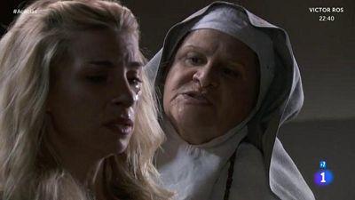 Acacias 38 - Cayetana se fuga del convento
