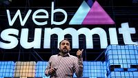 Cámara abierta 2.0 - Web Summit, The Resurrection Club,  Héctor Alterio...  - ver ahora