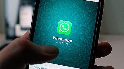 Los grupos de WhatsApp como posible fuente de conflictos