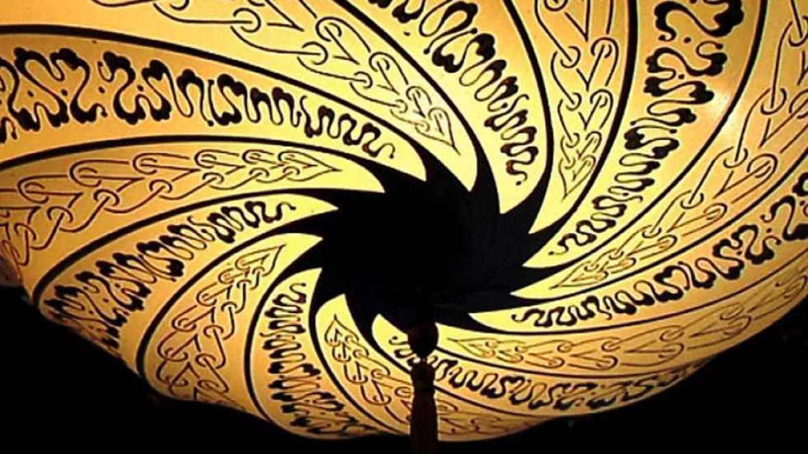 Imprescindibles - Fortuny y la lámpara maravillosa - ver ahora