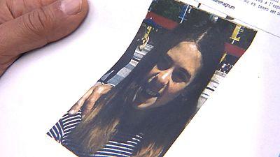 Los Mossos buscan a una adolescente de 16 años desaparecida en Barcelona