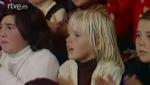 Cantar y reir - 23/12/1976