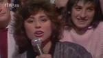 Tocata - 25/12/1985