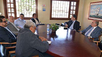 Colombia y las FARC firman este jueves el nuevo acuerdo de paz