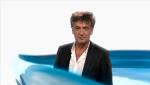 El actor Francis Lorenzo felicita a TVE en su 60º aniversario