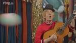 Cantar y reir - 04/01/1977