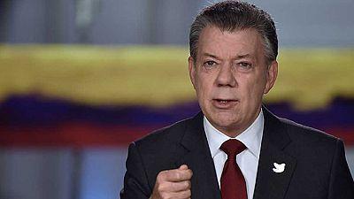 Colombia se prepara para firmar el nuevo acuerdo de paz con las FARC
