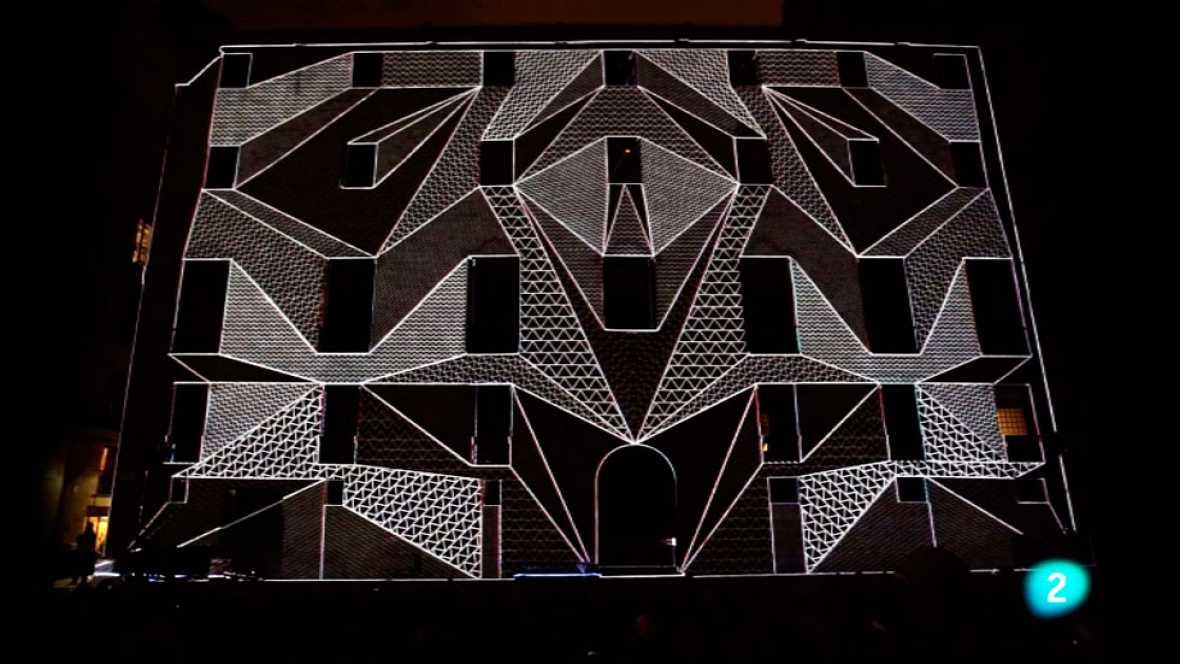 Inspira - OAB, Noem, Onionlab i Ricardo Bofill Taller de Arquitectura