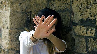 700 menores fueron víctimas de la violencia de género en 2015