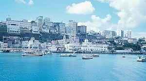 Panamá, de un océano a otro