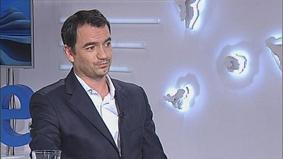 La Entrevista de Canarias - 26/11/2016