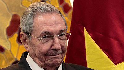 Los cambios en Cuba tras la llegada de Raúl Castro a la Presidencia