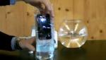 Fábrica de ideas - Inventa: Waterrevive